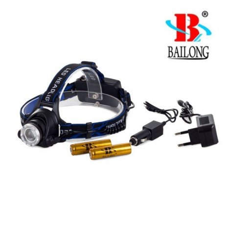 bailong-dobijeci-celovka-bl-6699-zoom-led
