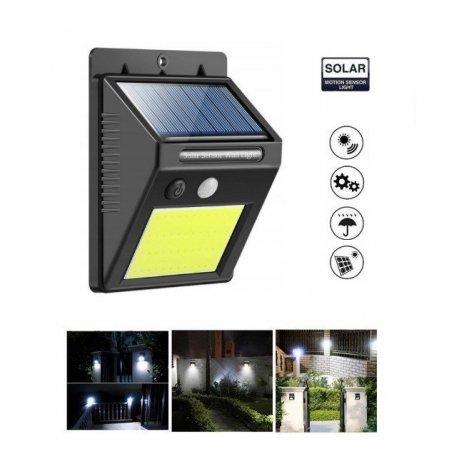 solarni-venkovni-led-halogen-24-osvetleni-s-pohybovym-senzorem