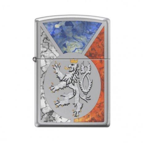 zippo-zapalovac-22030-z-fusion-czech-lion