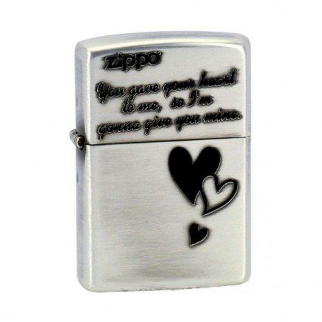zippo-zapalovac-triple-heart-28193