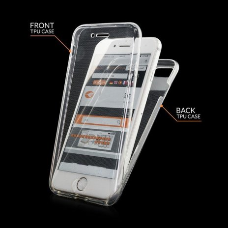 puzdro-full-body-slim-iphone-6-5-5