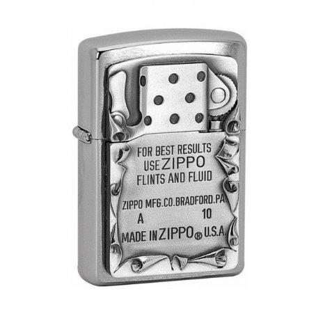 zippo-zapalovac-21561-use-zippo-emblem