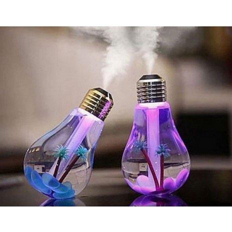 ultrazvukovy-aroma-difuzer-rgb-ziarovka-400-ml