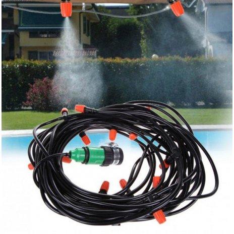 vodna-hmla-ochladzovac-vzduchu-10-m