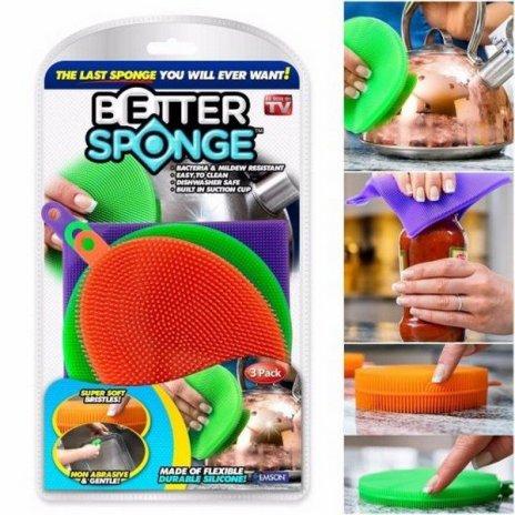 silikonova-antibakterialni-houbicka-na-nadobi-better-sponge-3k