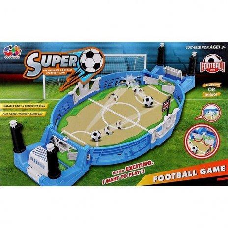 mini-stolni-fotbal