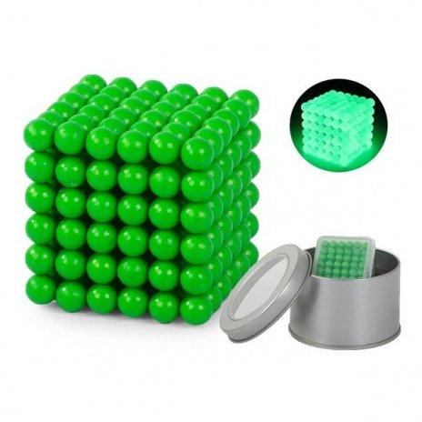 neocube-5-mm-svietiace-v-tme-box