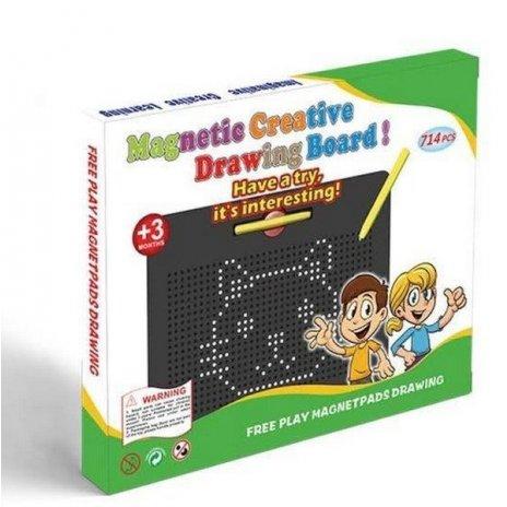 magneticka-kresliaca-tabulka-magpad-big-714-guliciek