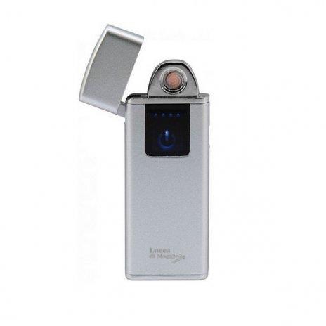 Lucca di Maggio USB izzó öngyújtó 36001