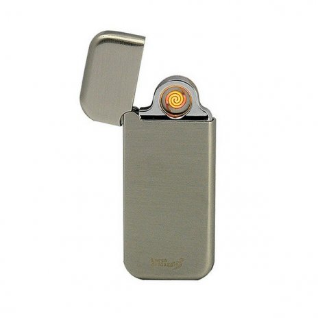 Lucca di Maggio USB izzó öngyújtó 35385