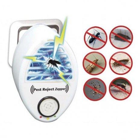 pest-reject-zapper-3v1-odpuzovac-hmyzu-a-hlodavcu
