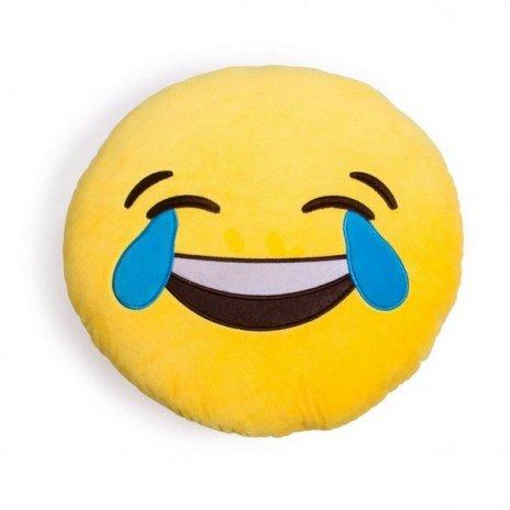 plysovy-polstar-emoji-30-cm-slzy