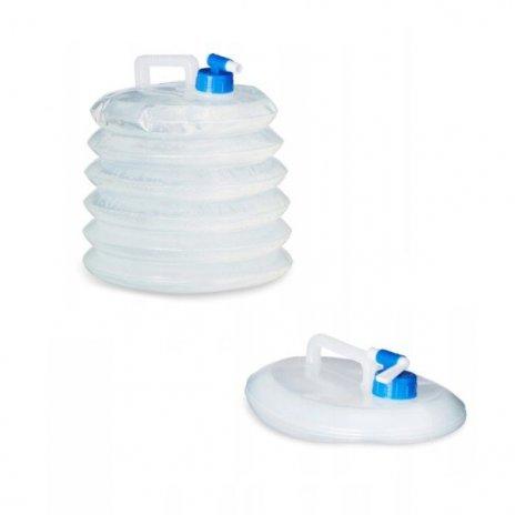 skladaci-kanister-na-vodu-5-l
