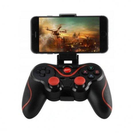 bezdrotovy-herny-ovladac-gamepad-x3-pre-telefon-pc-tablet-vr