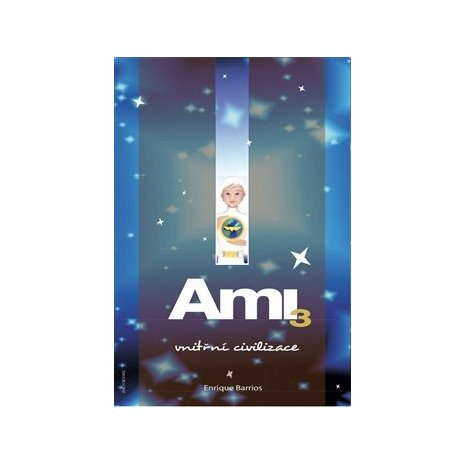 Ami 3 (CZ)