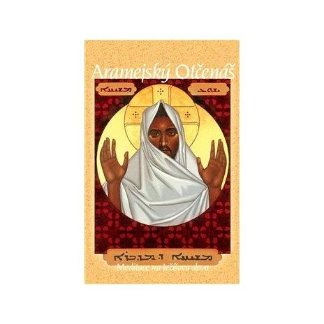 Aramejský otčenáš, 2. vydání