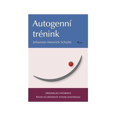 Autogenní trénink