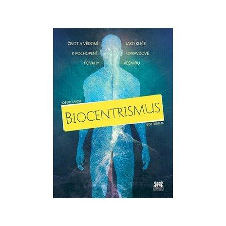 Biocentrismus