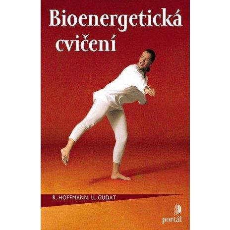 Bioenergetická cvičení