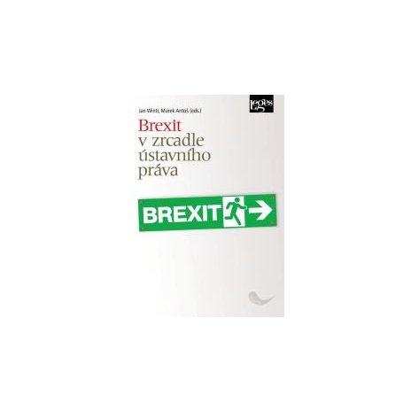 Brexit v zrcadle ústavního práva