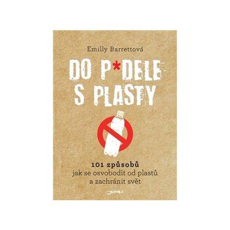 Do p*dele s plasty