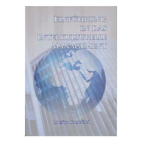 Einführung in das Interkulturelle Management