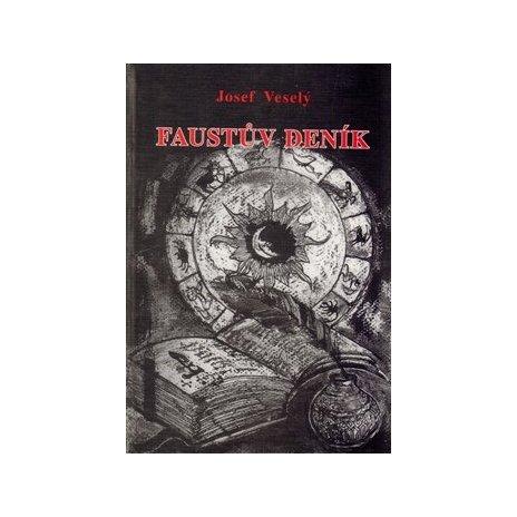 Faustův deník, 2. vydání
