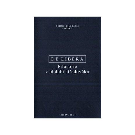 Filosofie v období středověku, 2. opravené vydání