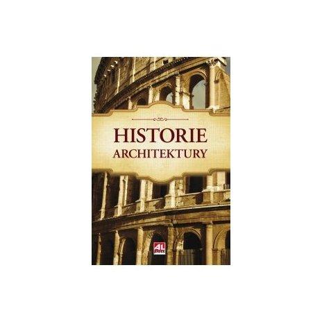 Historie architektury