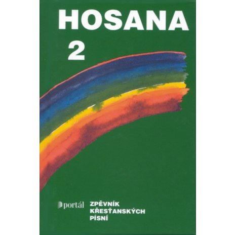 Hosana 2