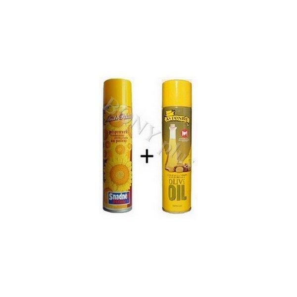 spanjaard-majster-pekar-olivovy-olej-300ml-300-ml