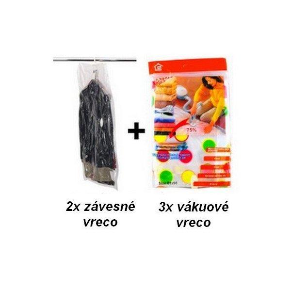 vakuove-vrecia-3-ks-50x60cm-2-ks-zavesne-70x145-cm