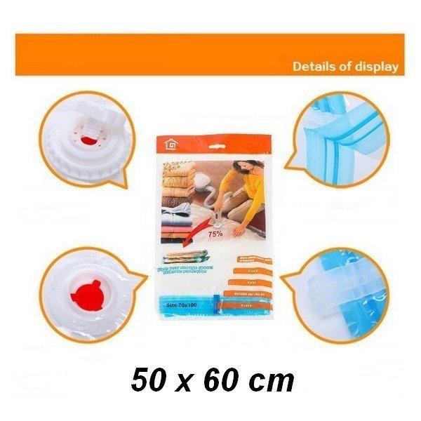vakuove-vrecia-50-x-60-cm
