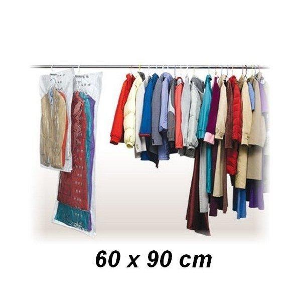 zavesne-vakuove-vrece-60-x-90-cm