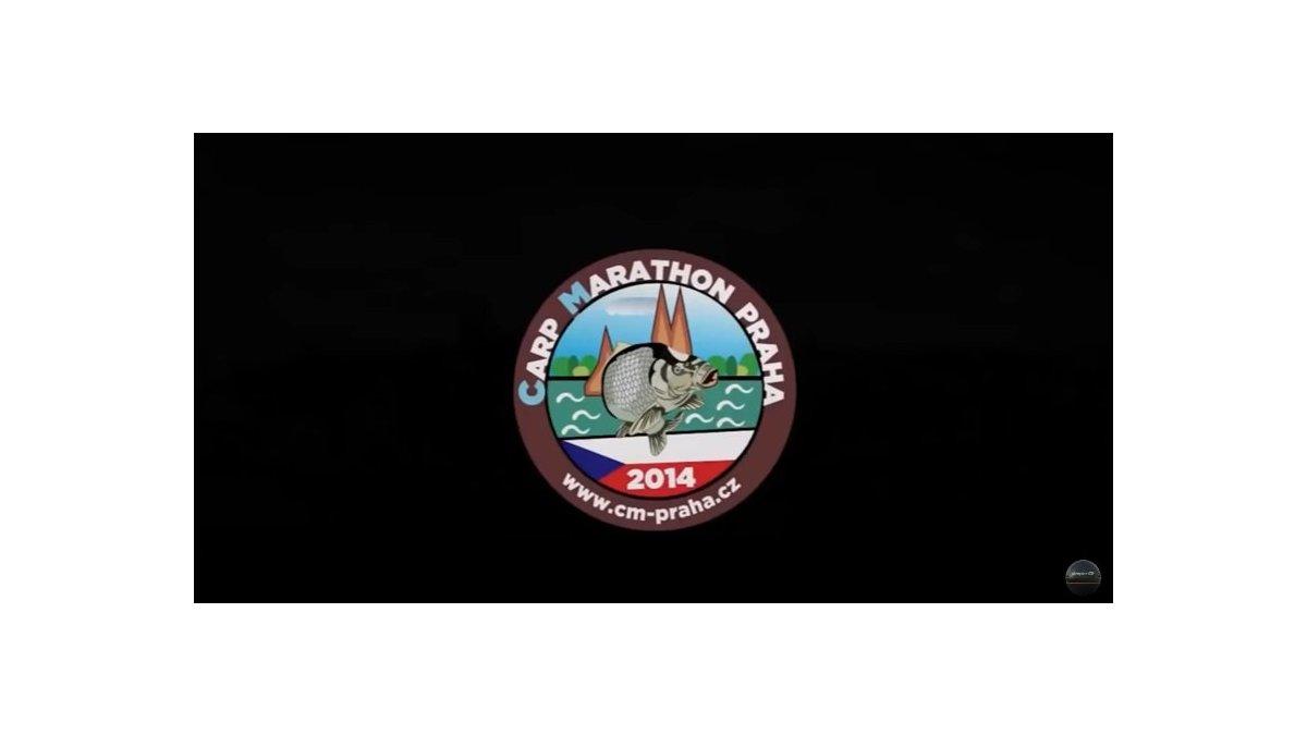 Deeper: Carp Marathon 2014
