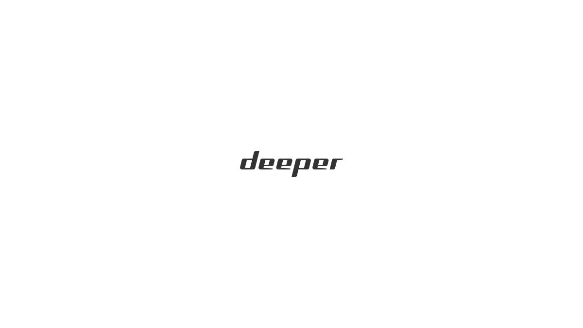 Deeper - použití na lodi