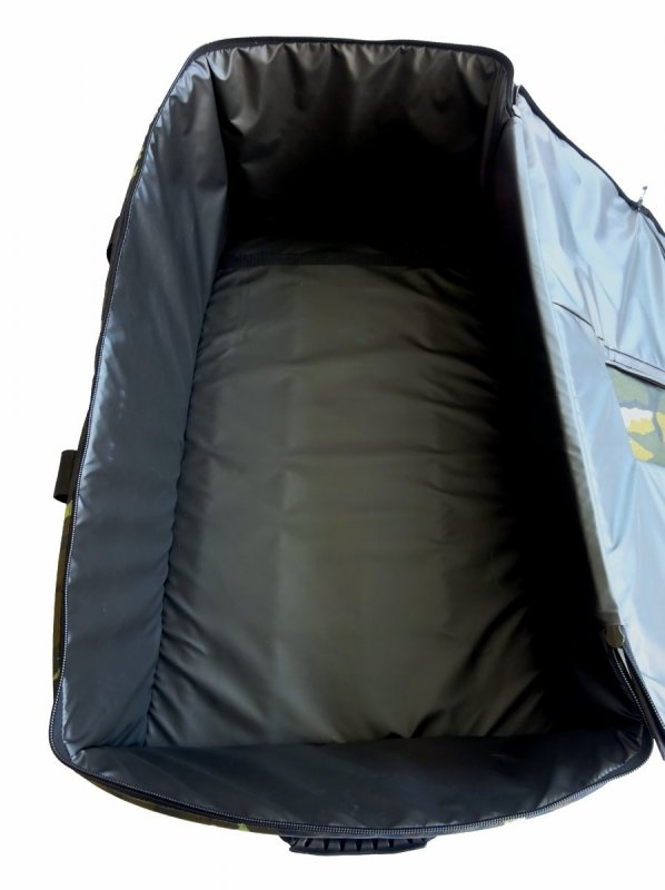 Přepravní taška Devict by R-Spekt pro Catamaran