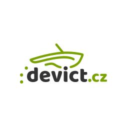 Autonabíječka pro akumulátory do zavážecích loděk Devict
