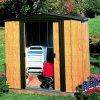 záhradný domček ARROW WOODLAKE 65