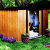 záhradný domček ARROW WOODLAKE 86