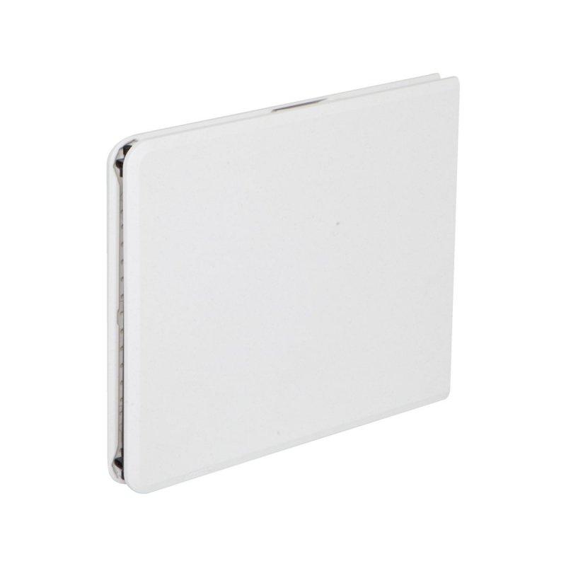 LIFETIME - skladací stôl 180 cm (80333 / 80471)
