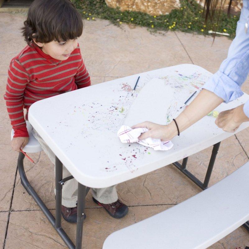 detský piknikový set 83 cm LIFETIME 280094
