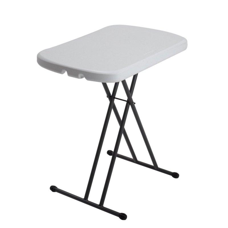 príručný stôl 66 cmLIFETIME 80251