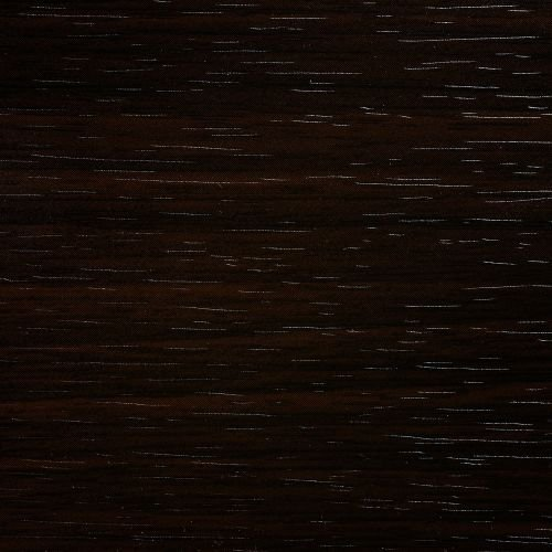 Stolný futbal rozkladací Belfast 121 x 101 x 79 cm - tmavé drevo