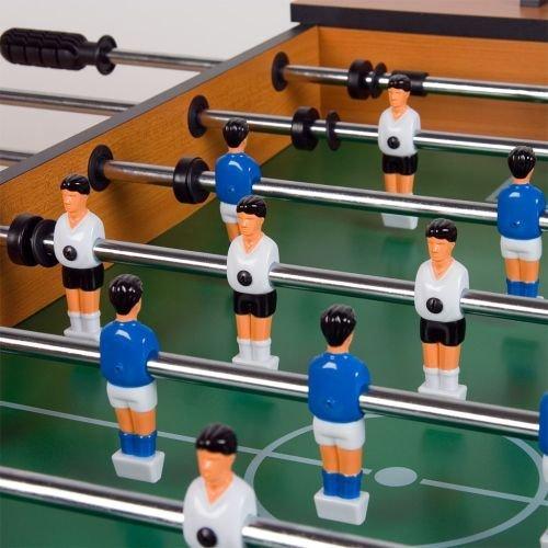 Stolný futbal MANCHESTER