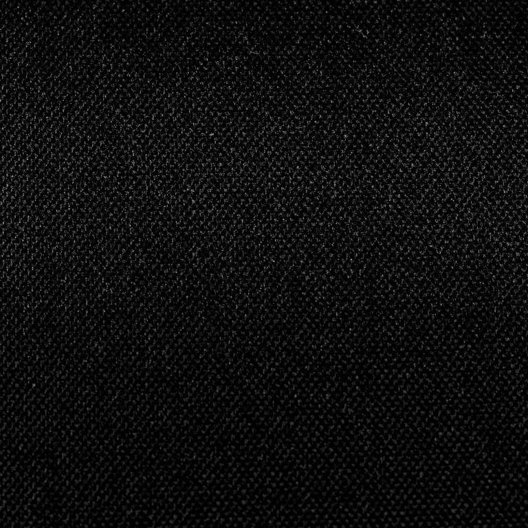 Sada 2 bočných stien na stany INSTENT 3 x 3 m - čierna