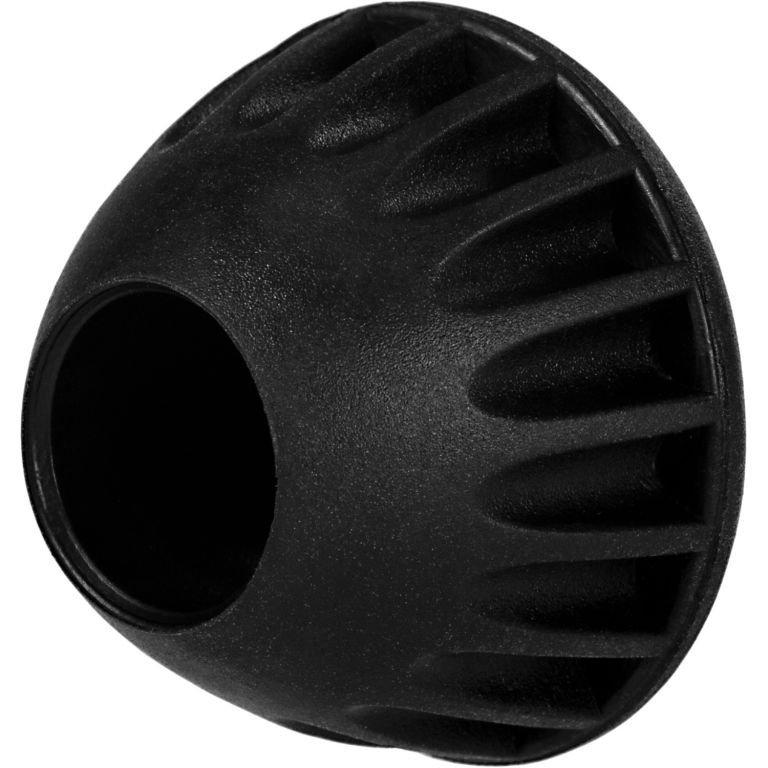 TUNIRO dětská ochranná koncovka na stolní fotbálek - 13 mm