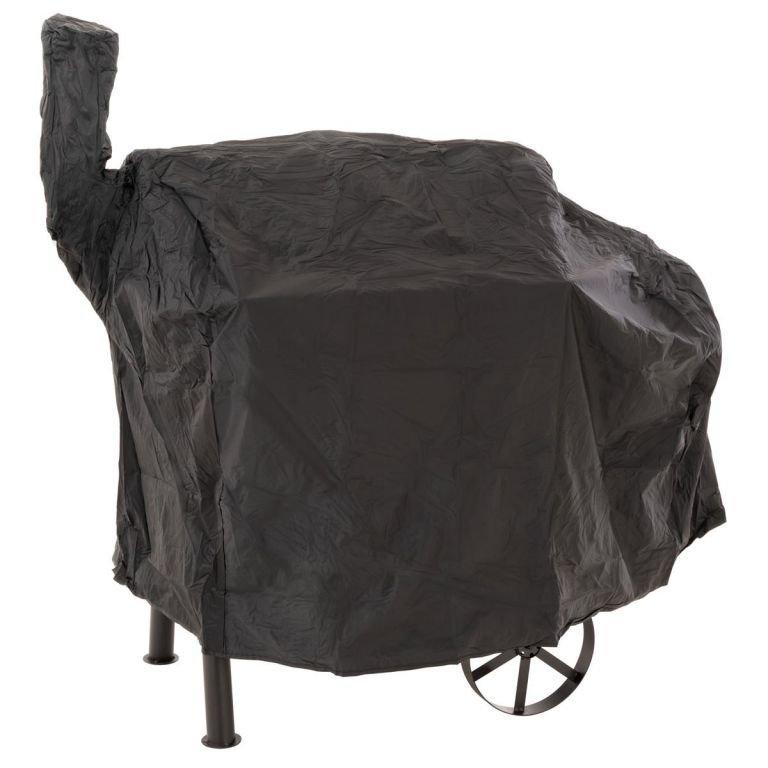 Ochranný obal na gril - 130 x 60 cm