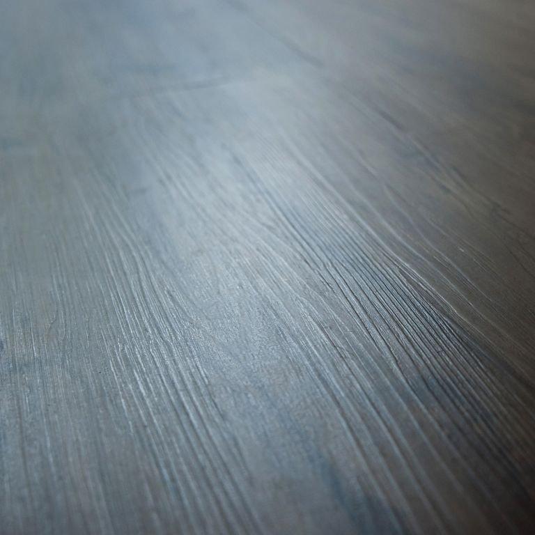 Vinylová podlaha stilist 20 m² - orech
