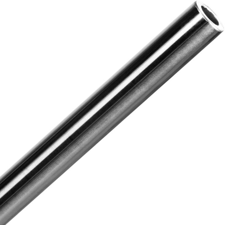 Tyče na futbal TUNIRO BASIC priemer 15,9 mm - 8 ks